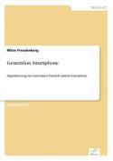Generation Smartphone [GER]