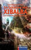 Im Schatten Von Xibalba [GER]