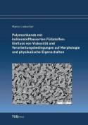 Polymerblends Mit Kohlenstoffbasierten Fullstoffen [GER]