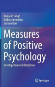 Measures of Positive Psychology