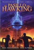 El Pasillo de Hawking [Spanish]