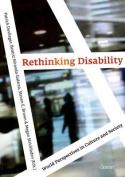 Rethinking Disability