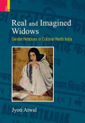 Real and Imagined Widows