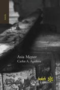 Asia Menor [Spanish]