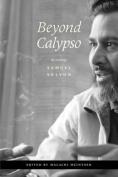 Beyond Calypso