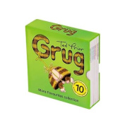 Grug - More Favourites Collection