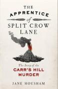 The Apprentice of Split Crow Lane