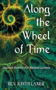 Along the Wheel of Time