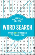 Ultimate Trivia - Wordsearch