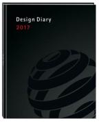 Design Diary: 2017
