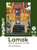 Lamak: Ritual Objects in Bali