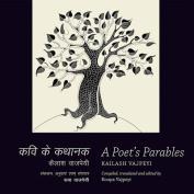 A Poet's Parables