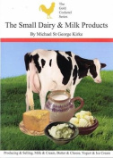 The Small Dairy & Milk Products