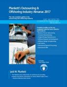 Plunkett's Outsourcing & Offshoring Industry Almanac