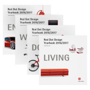 Red Dot Design Yearbook