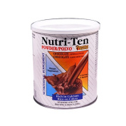 Sunshine Naturavit Nutri-Ten Chocolate 470ml