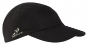 Headsweats HDSW01 Race Hat