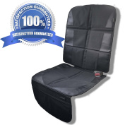 Guardian by SpartanFive - Full Size Car Seat Protector
