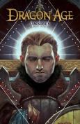 Dragon Age Omnibus