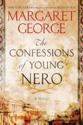 The Confessions of Young Nero [Audio]
