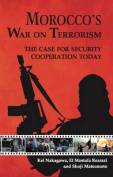 Morocco's War on Terrorism