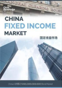 China Fixed Income Market