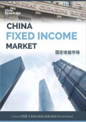 China Fixed Income Market