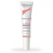 Noreva Sensidiane Ar Soin Anti-rougeurs 30ml Skin Capital