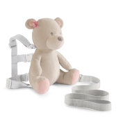 Carter's Harness, Pink Girl Bear