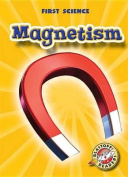 Magnetism (First Science)