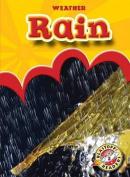 Rain (Weather)