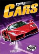 Super Cars (World's Fastest)