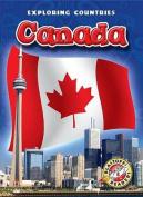 Canada (Exploring Countries)