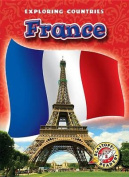 France (Exploring Countries)