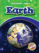 Earth (Exploring Space)