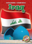 Iraq (Exploring Countries)