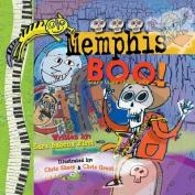 Memphis Boo