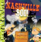 Nashville Boo