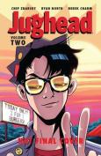 Jughead Vol. 2 (Jughead)