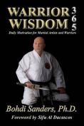 Warrior Wisdom 365