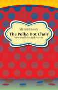 The Polka Dot Chair