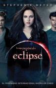 Eclipse / Spanish Edition [Spanish]
