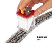 Bachmann Industries Ballast Gluer/Fixer