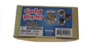 Gold Dig it!
