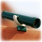 Telescope - Kids Toy