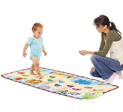 Foot print walk - Learning Playmate SLW9829/2198
