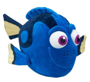 Finding Dory M size stuffed Dory