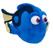 Finding Dory S size stuffed Dory