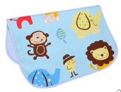 Waterproof Breathable Changing Pad