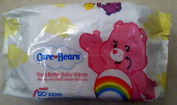 Care Bears Shea Butter Baby Wipes - Value Pack, 120 Wipes